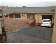 Immaculate 3 bedroom home in Lotus Park