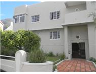 Property to rent in Tamboerskloof
