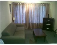 One Bedroom Apartment to rent avail...