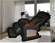 Physio SX801B Luxury Massage Chairs for sale