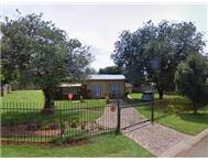 R 580 000 | House for sale in Sonlandpark Vereeniging Gauteng