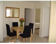 4 Seater Dining Room Suite