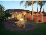 R 970 000 | House for sale in Witbank Ext 8 Witbank Mpumalanga
