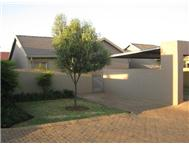 R 820 000 | House for sale in Heuwelsig Estate Centurion Gauteng