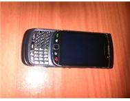 Blackberry Torch 9800 - R1 550.00 (neg)