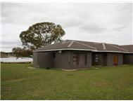 3 Bedroom House for sale in Vaal Dam