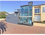 4 Bedroom House for sale in Auckland Park