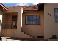 Tired of Renting? Come and purchase your.. - House For Sale in AQUAPARK From Century21 Tzaneen