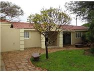 3 Bedroom House for sale in Central Jeffreys Bay
