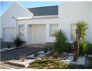 R 1 300 000 | House for sale in Laguna Sands Langebaan Western Cape