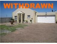 Property for sale in De Oude Spruit
