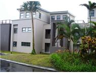 4 Bedroom duplex in Palm Lakes Estate