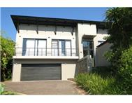 3 Bedroom house in Simbithi