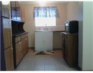 1 Bedroom garden cottage in Vereeniging