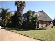 R 1 650 000 | House for sale in President Park Randburg Gauteng