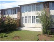 R 560 000 | Flat/Apartment for sale in Hutten Heights Newcastle Kwazulu Natal