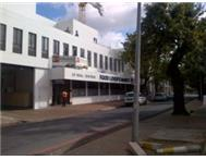 Luxury furnished 3 room apartment in Centre Stellenbosch 2014!!