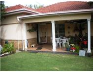 Property for sale in Rosettenville