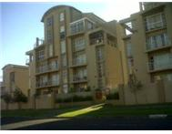 3 Bedroom Penthouse for rent in Blouberg!