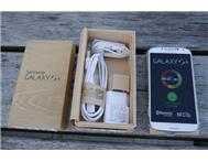 Samsung I9505 Galaxy S4 Apple Iphone 5 64GB