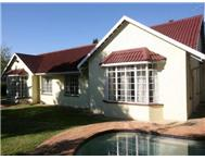 R 1 350 000 | House for sale in Randpark Ridge Randburg Gauteng