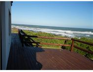 40 Kwelera Mouth Self-Catering House in Holiday Accommodation Eastern Cape Kwelera - South Africa
