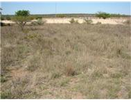 Vacant land / plot for sale in Bendor