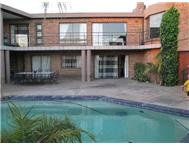 R 4 500 000 | House for sale in Plattekloof Parow Western Cape