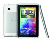 HTC P510e Flyer 32GB Android Wi-Fi...