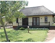 Commercial property to rent in Hoedspruit