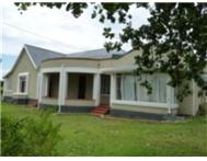 R 435 000 | House for sale in Lindley Lindley Free State