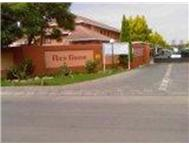Townhouse For Sale in EDENGLEN EDENVALE