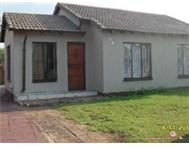 3 bedroom house for sale in Danville & ext Pretoria