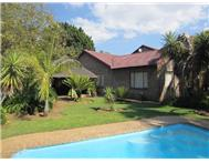 House For Sale in RUSTENBURG RUSTENBURG