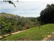 Property for sale in Salt Rock