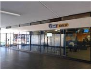 Retail to rent monthly in WYNBERG CAPE TOWN