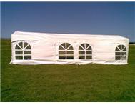 Marquee Hire Cape Town
