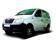2013 Mahindra Xylo panel van brand new from R1899 p/m