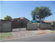 Property for sale in Spruit View