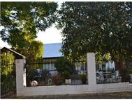 R 980 000 | House for sale in General De Wet Bloemfontein Free State