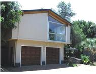 4 Bedroom House for sale in Waterkloof Glen