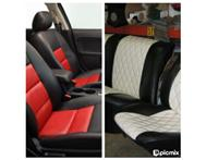 Auto Trimming & Upholstery (cars trucks buses taxi bakkies)