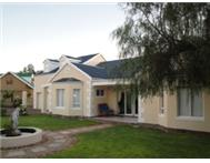 Property for sale in Oudtshoorn