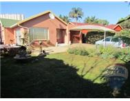 Property for sale in Alberton