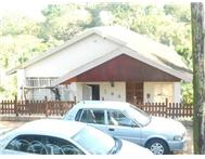 R 1 050 000 | House for sale in Clare Hills Westville Kwazulu Natal