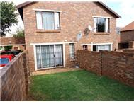 Property for sale in Wilgeheuwel & Ext