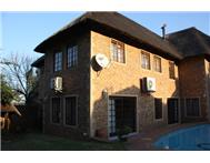 Property for sale in Rynfield