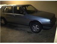 Neat golf mk2 jumbo for sale