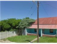 3 Bedroom House for sale in Uitenhage Central