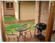 2 bedroom to share for R2700 in Noordwyk